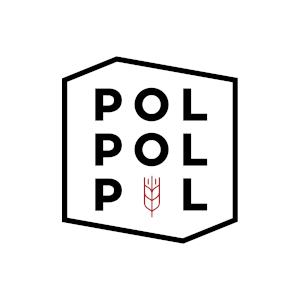 Sklep z polskimi produktami