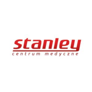 Rehabilitacja kręgosłupa - Centrum Medyczne Stanley