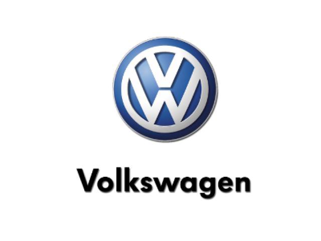 Dywaniki Volkswagen