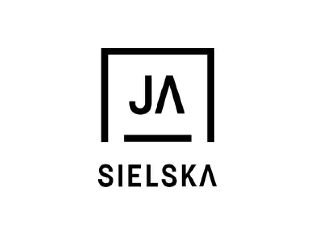 Nowe mieszkania Podolany - Jasielska