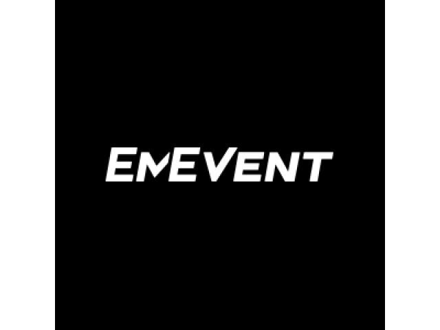 Organizacja imprez firmowych i integracyjnych - EmEvent