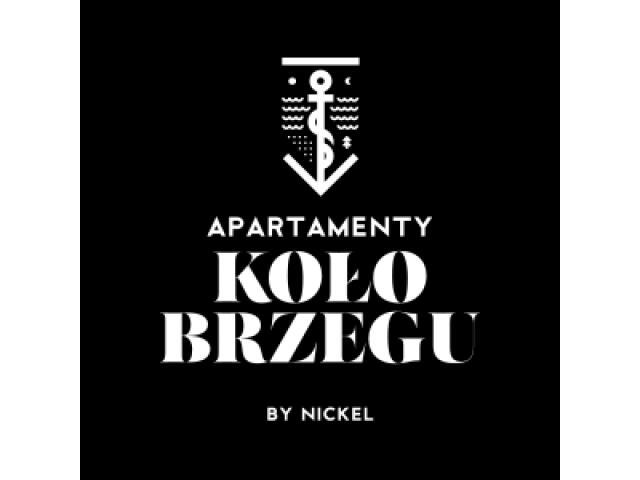 Apartamenty w Kołobrzegu - Kolobrzegu.com