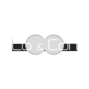 Kursy na ładowarki teleskopowe - Lo&Con