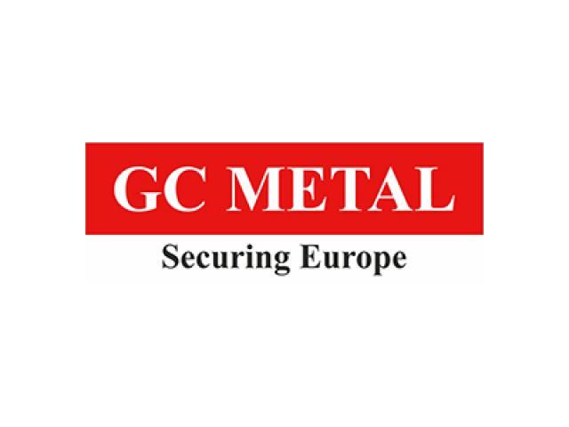Drut Ostrzowy - GC METAL Sp. z o.o.