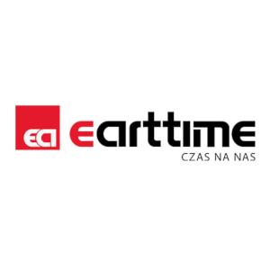 Zegarek męski CASIO G-Shock - E-arttime