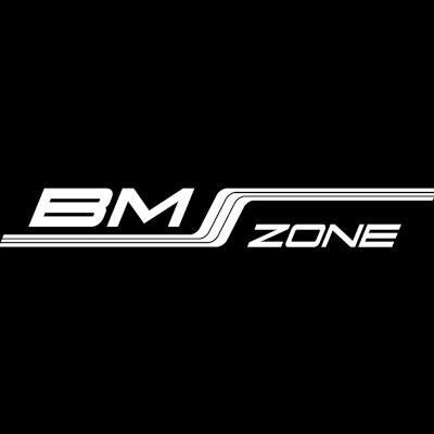 Naprawa, remont i wymiana silnika - BM ZONE