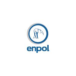 Serwis urządzeń chłodniczych - Enpol