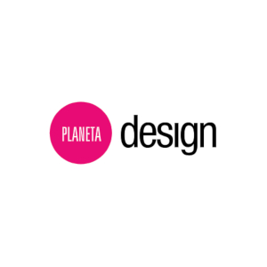 Nowoczesne fotele glamour - Planeta Design