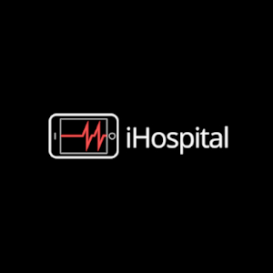 Wymiana głośnika iPhone X - iHospital
