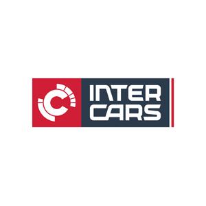 Opony zimowe 205/60 R15 - Intercars