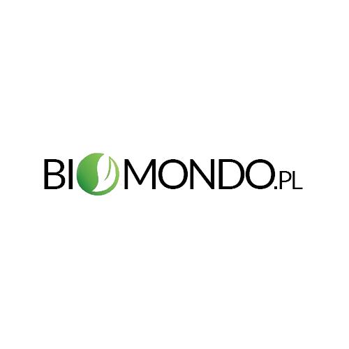 Olej Ryżowy - BIOMONDO