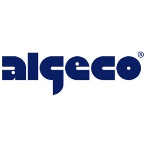 Budownictwo modułowe - Algeco