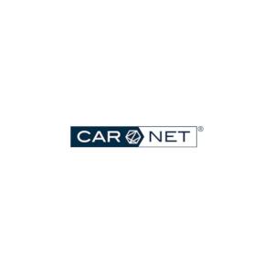 Wynajem samochodów Gdańsk - Car Net
