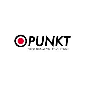 Tłumacz Przysięgły Poznań - Biuro Punkt
