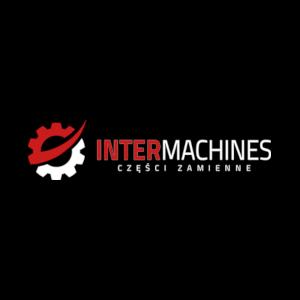 Świeca płomieniowa Perkins - Inter Machines