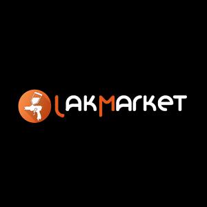 Lakiery samochodowe - LakMarket