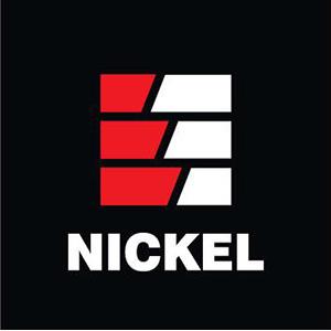 Mieszkania Poznań - Nickel