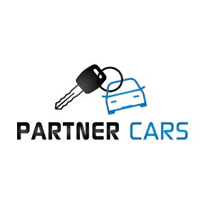 Wynajem Aut Katowice lotnisko - Partner Cars