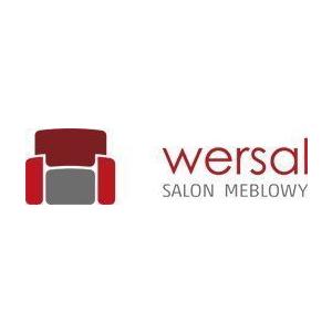 Meble do jadalni - Meble Wersal