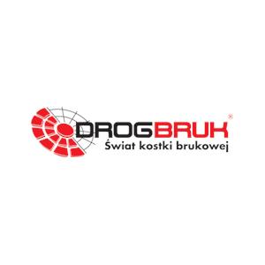 Kostka brukowa producent - DROGBRUK