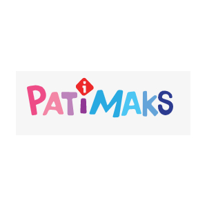 Sklep dla dzieci - Pati i Maks