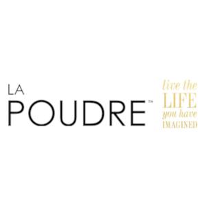 Sukienki designerskie - La Poudre