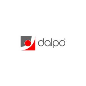 Samoprzylepne taśmy VHB - Sklep Dalpo