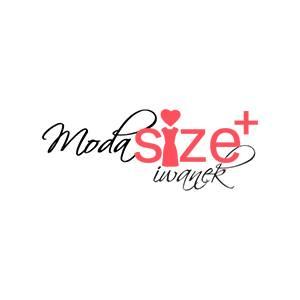 Sukienki dla puszystych - Moda Size Plus