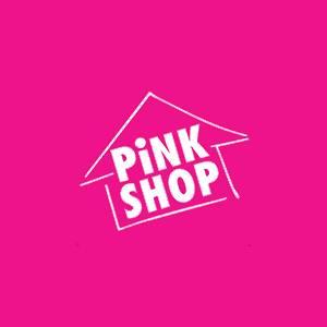 Sex Shop w Katowicach - PinkShop