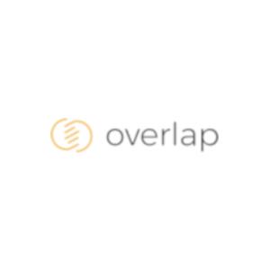 Audyt UX - Overlap