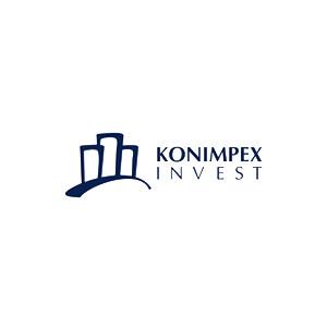 Mieszkania deweloperskie - Konimpex-Invest