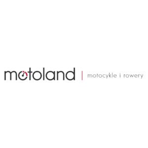 {Motocykle 125cc - MotoLand