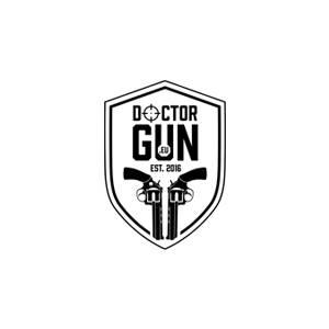 Latarki z paralizatorem do samoobrony - Doctor Gun