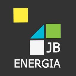 Fotowoltaika Nowy Sącz - JB Energia