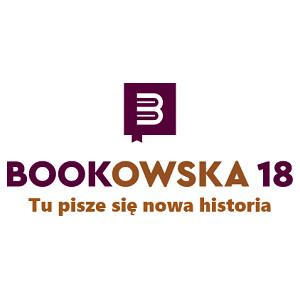 Nowe Mieszkania Blisko Centrum Poznań - Bookowska 18