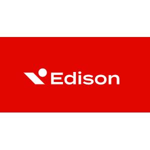 Panele fotowoltaiczne dla firm - Edison energia