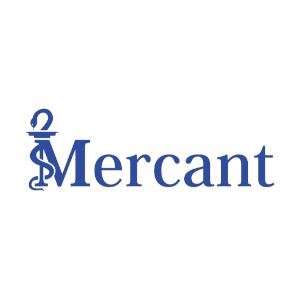 Nici chirurgiczne rozpuszczalne - Mercant