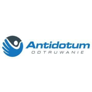 Detoks alkoholowy - Antidotum Odtruwanie