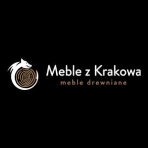 Drewniane meble - Meble z Krakowa