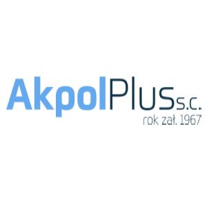 Kosze Zewnętrzne na Śmieci i Odpady - Akpol Plus