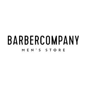 Krem do golenia - BarberCompany