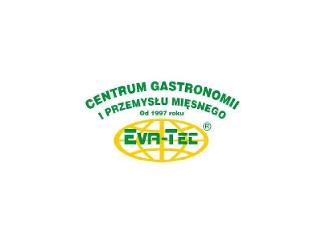 Centrum Gastronomii i Przemysłu Mięsnego