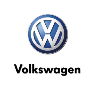 Oryginalne akcesoria Volkswagen